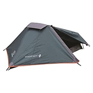 31RwQMXKGsL. SS300  - HIGHLANDER BLACKTHORN 1 PERSON TENT BUYWITHEEZE