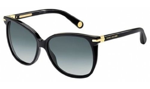 c51ffe087adce6 Marc Jacobs Sonnenbrille (MJ 504 S 807 HD 59)