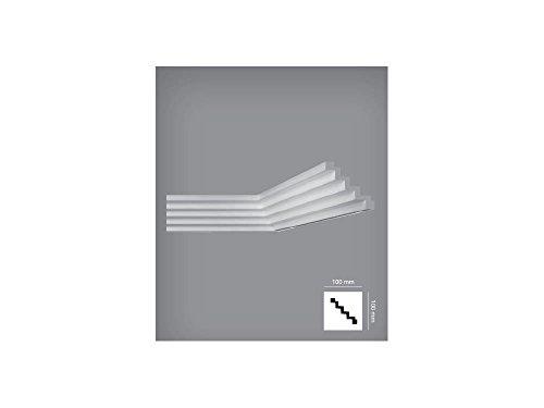 cornice-i779-mm-100x100-2-mt