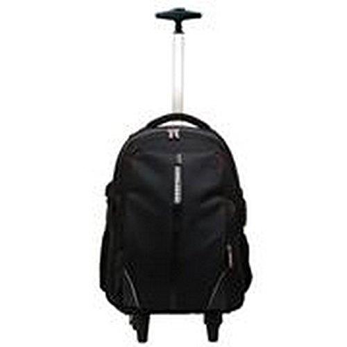 Phoenix Technologies Discovery maletines para portátil 43,2 cm (17')...
