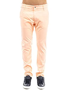 Pantalones GAS para hombres