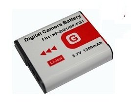high-capacity-rechargeable-battery-for-sony-cyber-shot-dsc-hx5-dsc-hx7v-dsc-hx9v-dsc-hx10v-dsc-hx20v