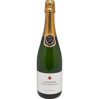 Veuve-Bonneval-Champagner-1-x-075-l