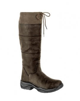 Busse Stiefel COUNTRY 45