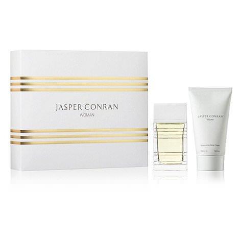 jasper-conran-woman-eau-de-parfum-spray-100ml-gift-set