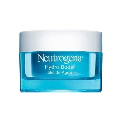 neutrogena-hydro-bosst-gel-de-agua-50ml-neutrogena-gel-agua