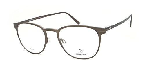 Rodenstock 8021 C
