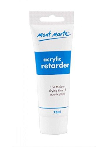 mont-marte-acryl-retarder-trocknungsverzogerer-75ml-verlangert-die-trockenzeit-von-acrylfarben