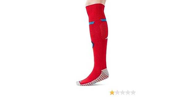 SSC NAPOLI 2019//2020 Torh/üter Ausw/ärts-Socken
