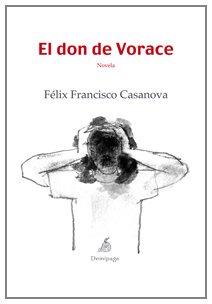 Don De Vorace,El 2?ed (Narrativa)