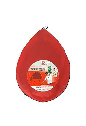 GATE POP-UP PIL20002 - Juguete para bebé