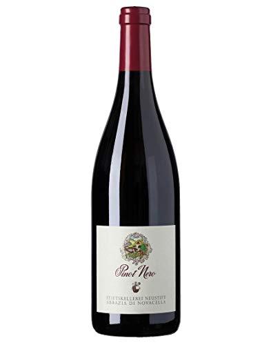 Südtirol - Alto Adige DOC Pinot Nero Abbazia di Novacella 2018 0,75 L
