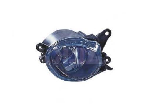 Nebelscheinwerfer H7 Vorne Rechts für AUDI A4 B5 99-01 A8 99-02 Neu