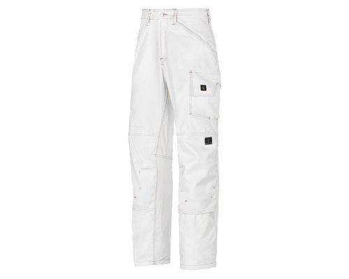 snickers-33750909042-pantalon-pintor-blanco-talla-42