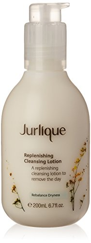 cleansers-by-jurlique-purifying-cleansing-lotion-200ml