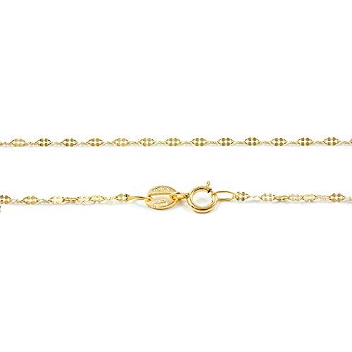 Monde Petit - Bijoux   Fille   Colliers 985f15a7838c