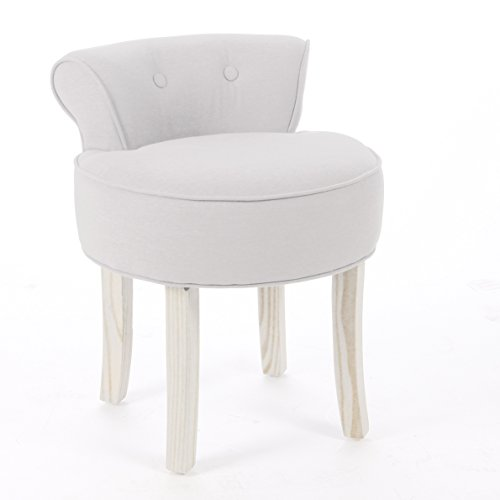 vanity-stool-linen-and-cotton-colour-beige