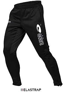 Pantalon de Survêtement Jogging Technique de marque ELDERA