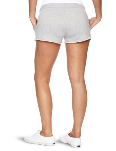 Rampant Sporting - Vêtement de - Femme Gris - Grau - Grau (Grey Marl)
