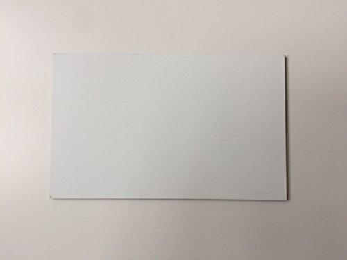 20-mm-aluminium-composite-white-ral9016-approx-600-x-350-mm-aluminium-composite-etal-matt-bond