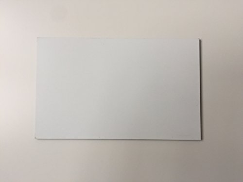 60-mm-plaque-en-aluminium-composite-blanc-ral9016-mat-env-700-x-600-mm-plaque-en-aluminium-dune-epai