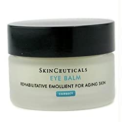 SkinCeuticals Eye Balm - 14g/0.5oz