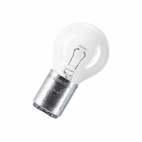 Osram Leuchtmittel Speziallampen SIG 1462