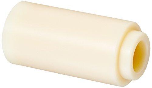 RockShox Dust/Oil Seal Installation Tool (32-mm) by RockShox -