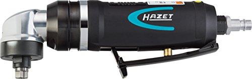 HAZET 9032P-5