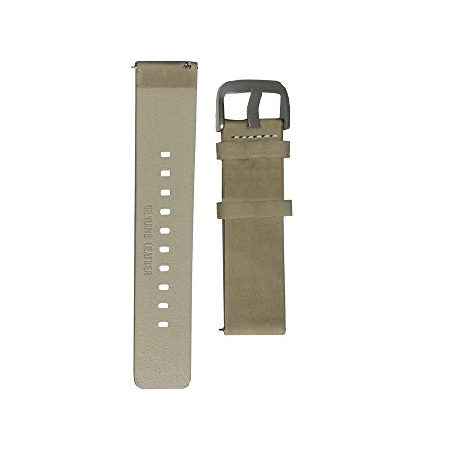 pebble-watch-band-strap-jxwq3024020-for-pebble-time-smartwatch-band-replacement-cream-leather