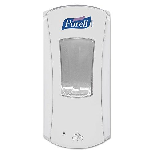 purell-1920-04-distributeur-automatique-ltx-12-blanc-blanc