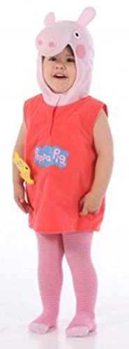 Kinder Fancy Kleid Jungen Buch Woche Party Outfit -