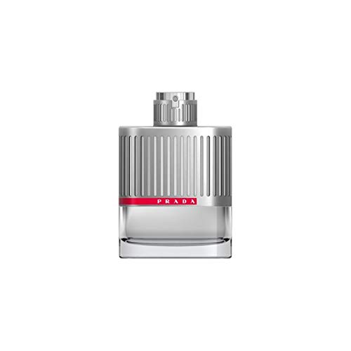 Prada Luna Rossa Eau de Toilette Spray 100 ml