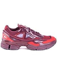 new arrival 3f161 3d0a2 RAF SIMONS Shoes