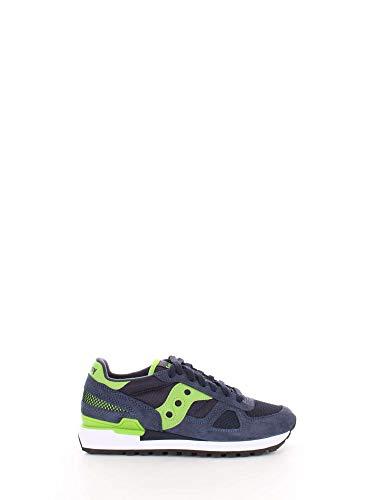 Saucony 2108 Shadow Sneakers Harren 46½ (Saucony-shorts)