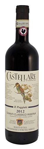 castellare-di-castellina-chianti-classico-riserva-il-poggiale-2012-750ml-135