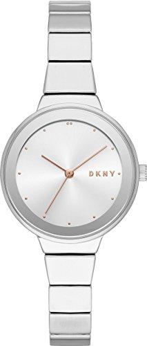 DKNY ASTORIA NY2694 Reloj de Pulsera para mujeres