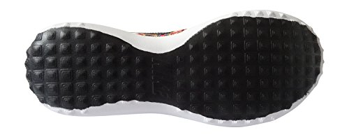 Nike WMNS Zenji Lib Qs Damen Schuhe Weiß Weiß