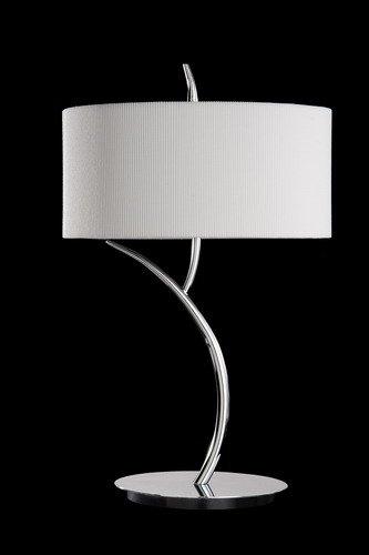 lampara-sobremesa-circular-en-tela-coleccion-eve-2-x-e27-max-20-watios-color-beige