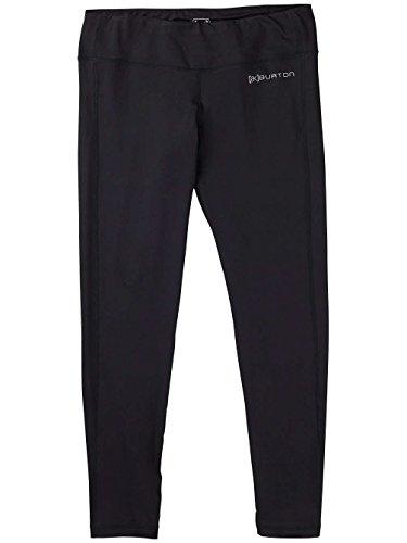 burton-pantalon-termico-para-mujer-negro-extra-large