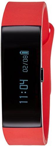 Skmei L28RB  Digital Watch For Unisex