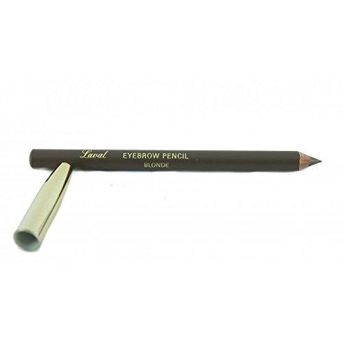 Laval Eyebrow Pencil Blonde