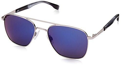Hugo Boss Sonnenbrillen BO 6LB/XT