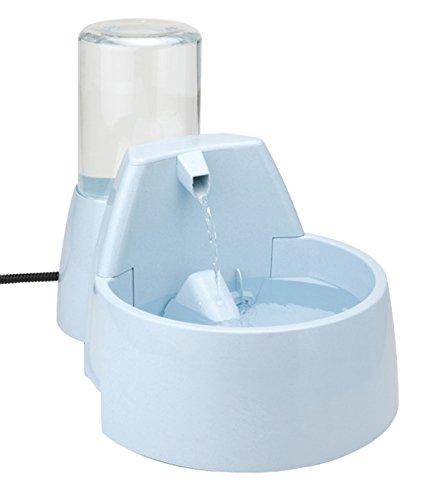 PetSafe - Fontaine à eau pour Grand Chien...