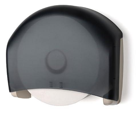 Palmer Fixture RD0330-01 Single 13