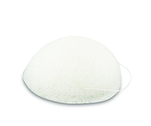 elite-models-konjac-facial-sponge-elite-models