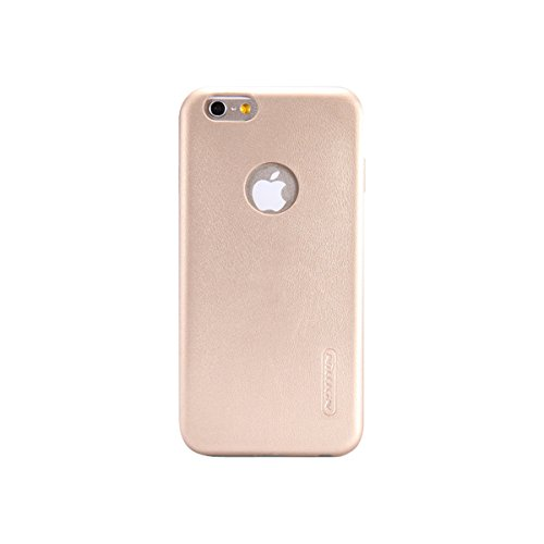 nillkin-victoria-leather-case-for-iphone-6-plus-golden-retail-packaging