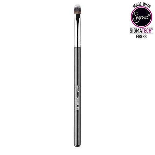 Sigma Beauty Pinceau pour anti-cernes F70