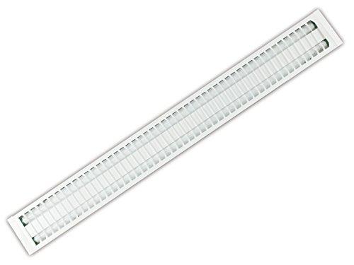 massive-facetline-36w-2-bulb-42164-daks