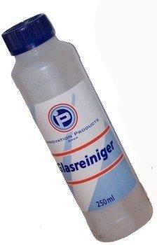 Detergente per vetri, 250ml